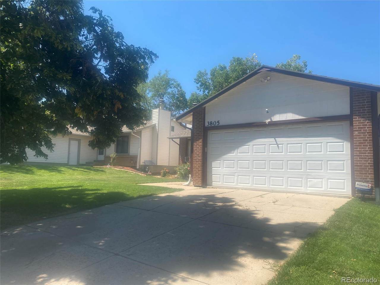 3805 Ouray Way - Photo 1