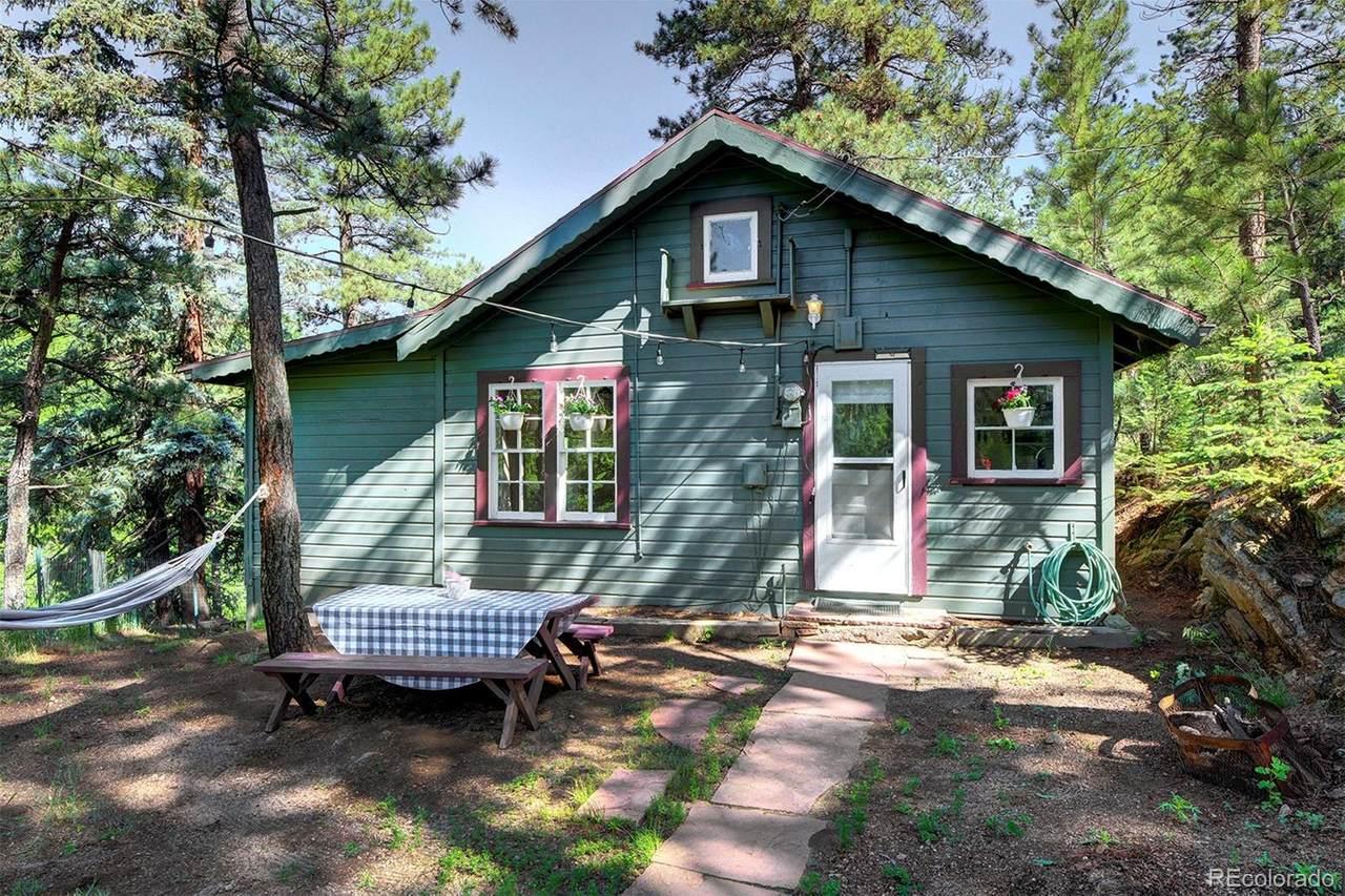 4962 Little Cub Creek Road - Photo 1