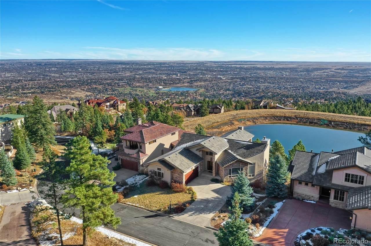 1085 High Lake View - Photo 1