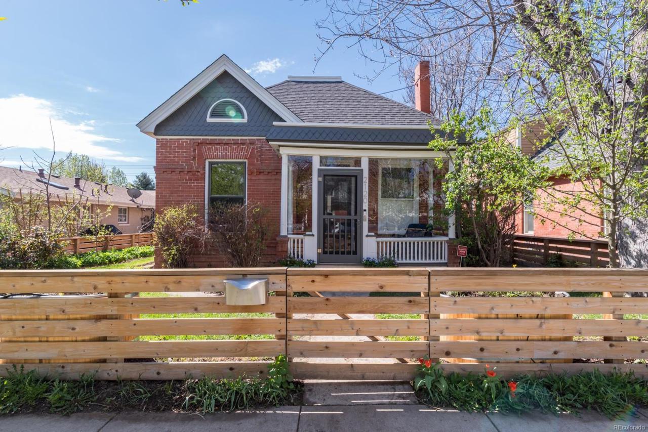 2120 Mapleton Avenue - Photo 1