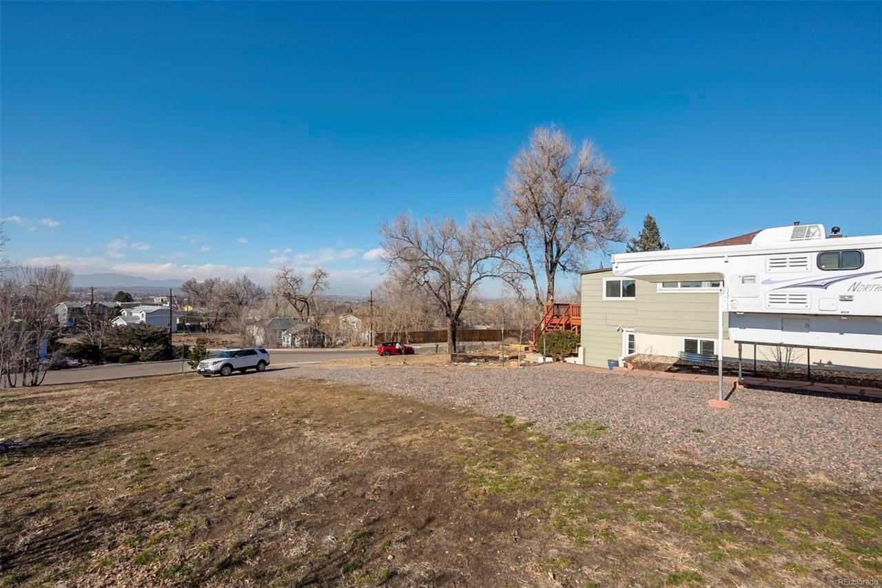 5396 Columbine Road - Photo 1