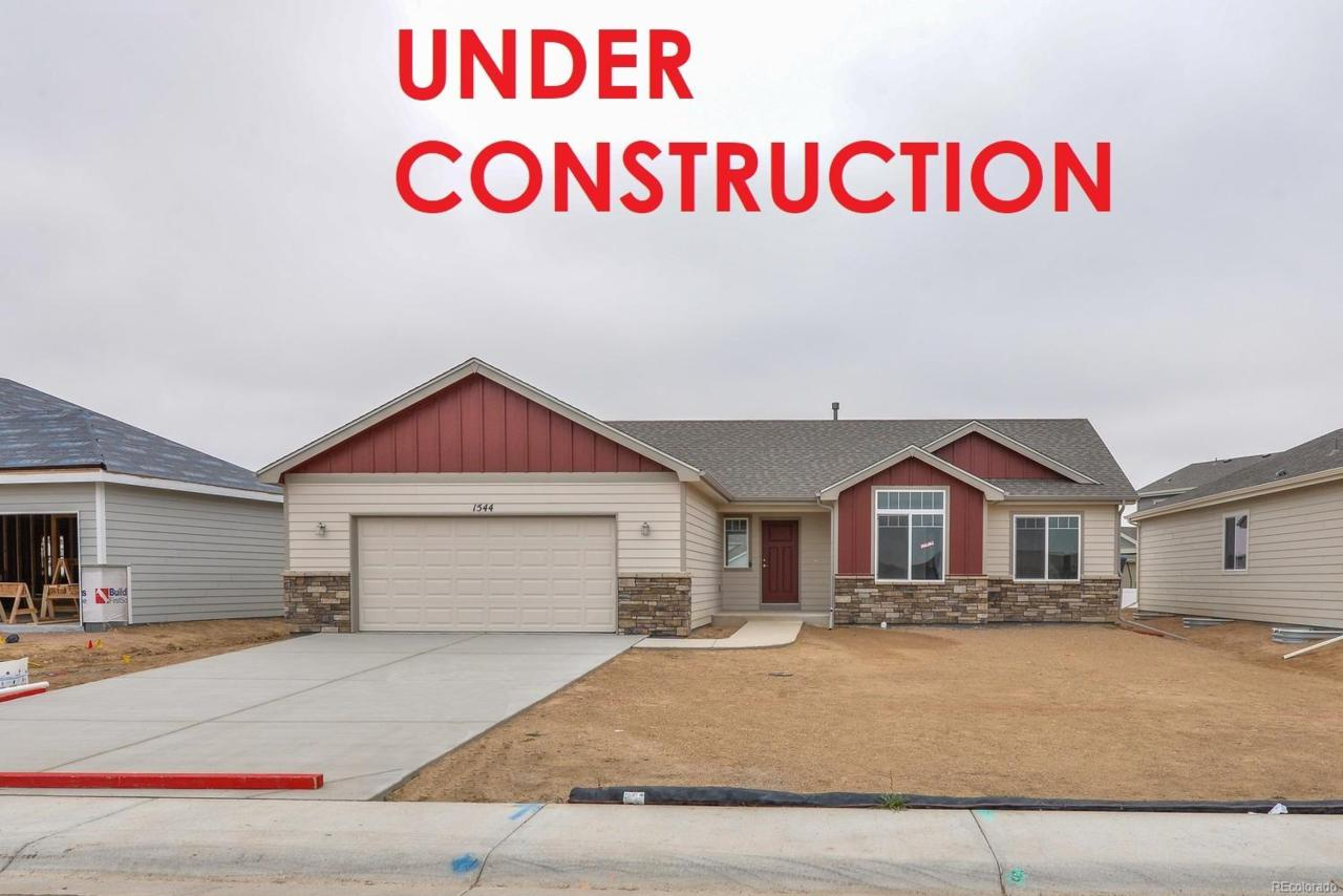 6837 Cattails Drive - Photo 1