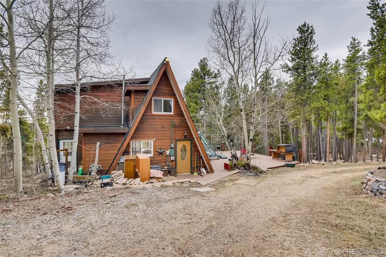 104 Sioux Trail - Photo 1