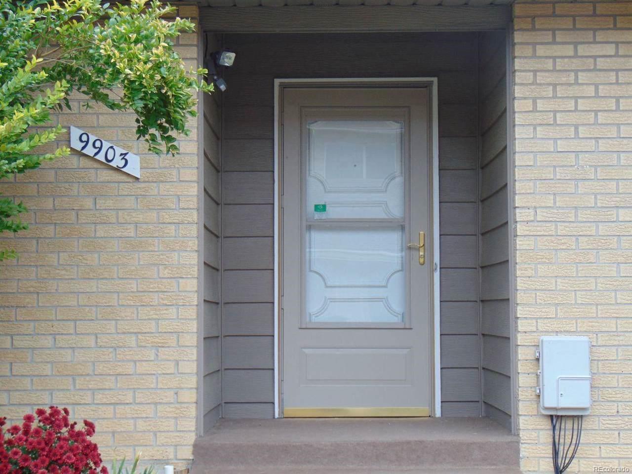 9903 Lane Street - Photo 1
