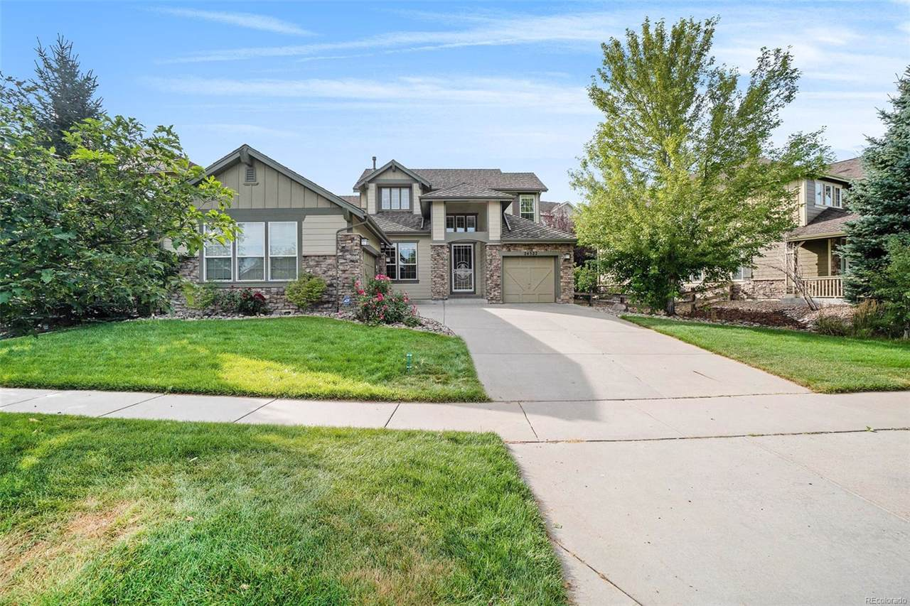 24522 Easter Place - Photo 1
