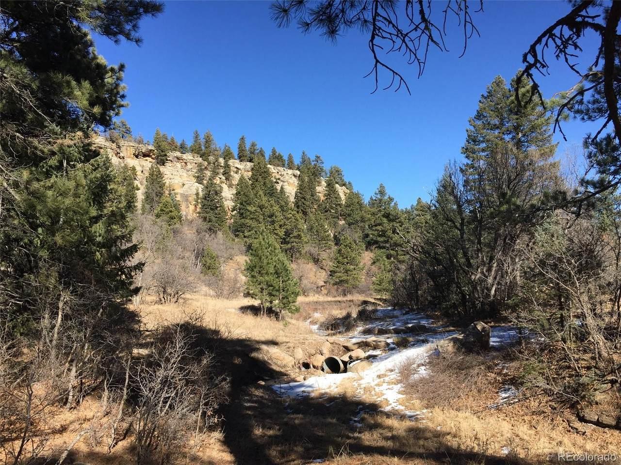 0 Hidden Creek - Photo 1