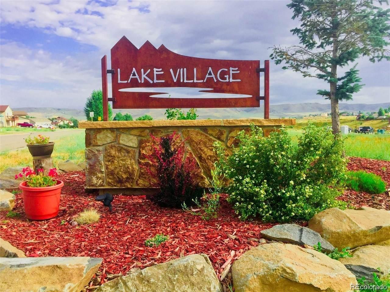 367 Lake View Road - Photo 1