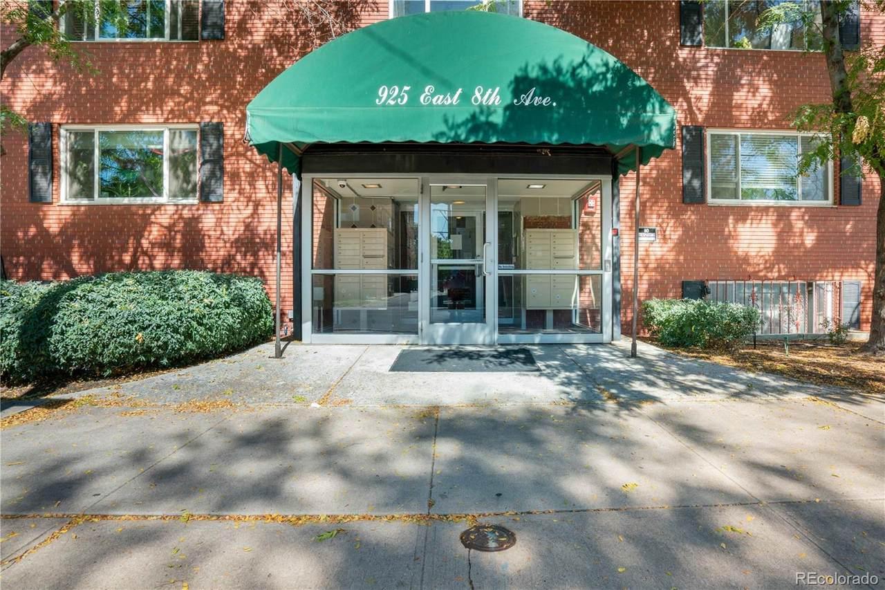 925 8th Avenue - Photo 1