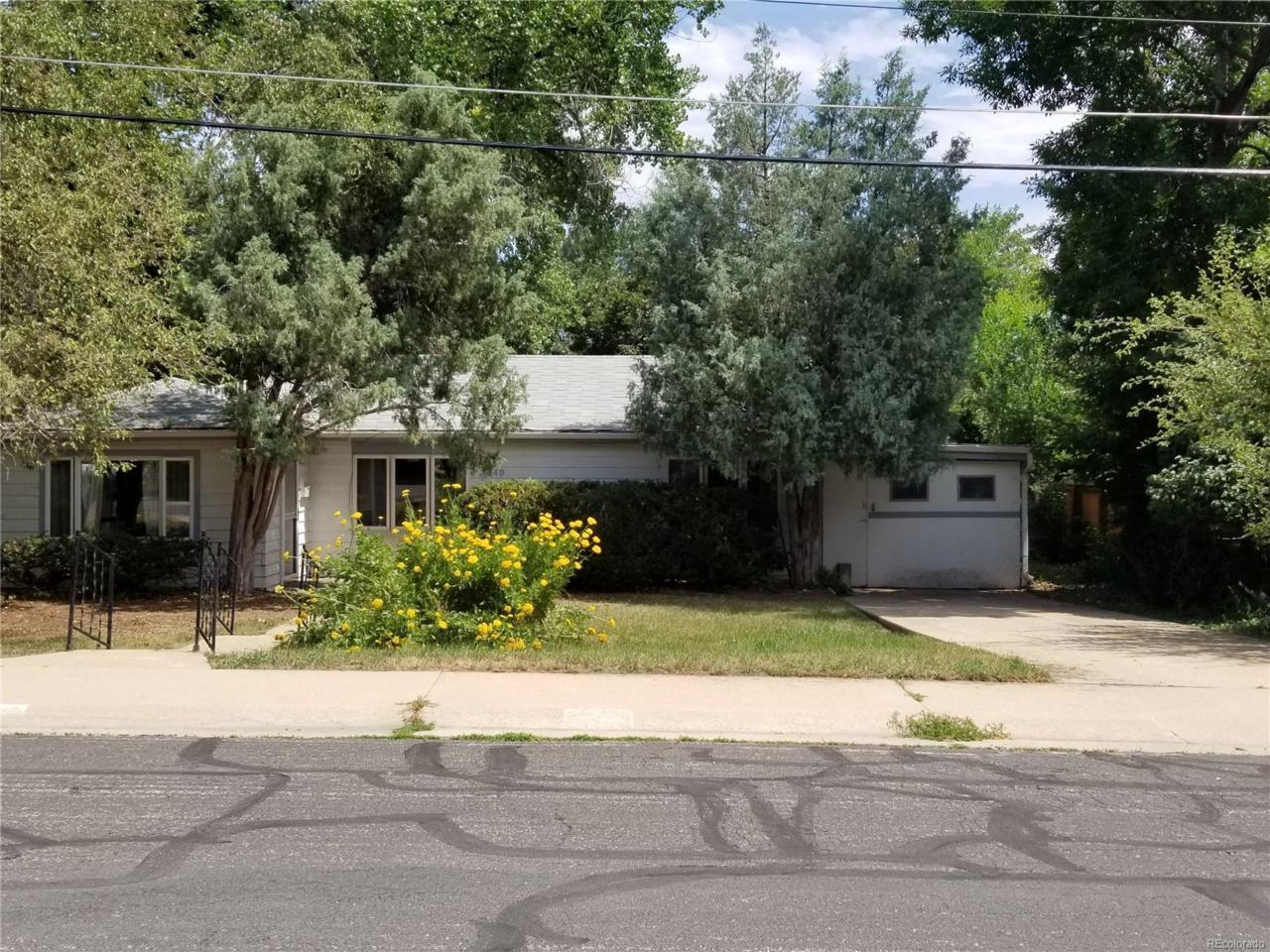 2940 14th Street - Photo 1