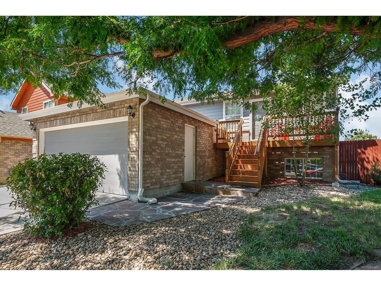 6189 Zenobia Court, Arvada, CO 80003 (MLS #6736504) :: 8z Real Estate