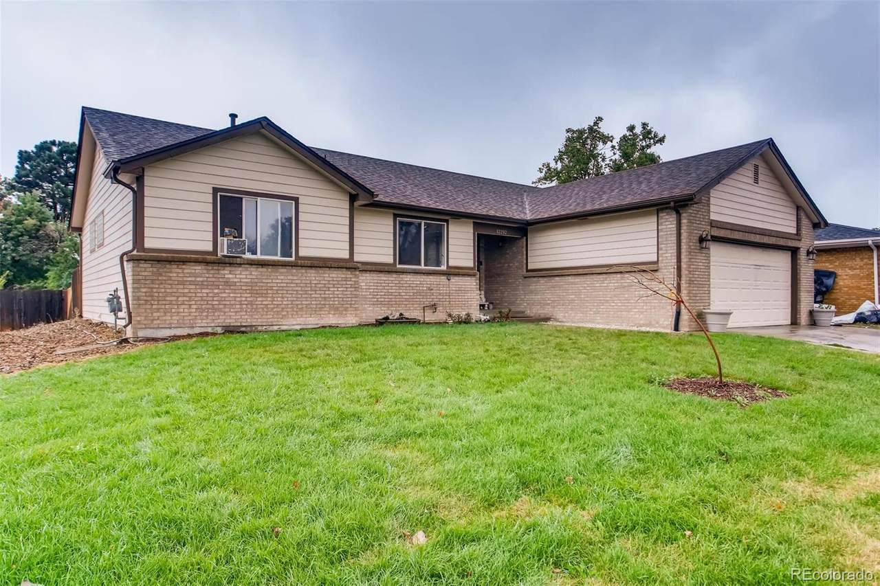 12292 Stoll Place - Photo 1