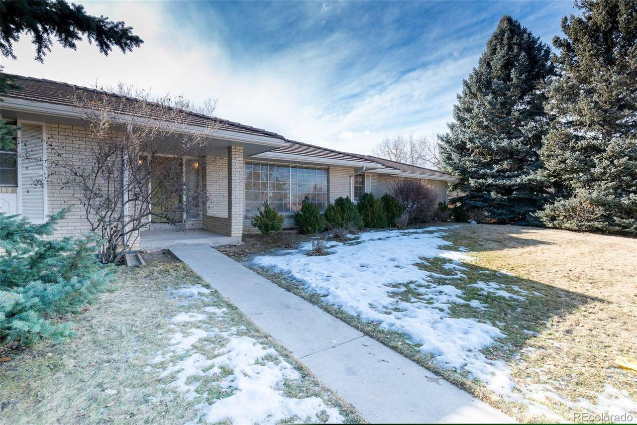 3605 Oneida Way - Photo 1