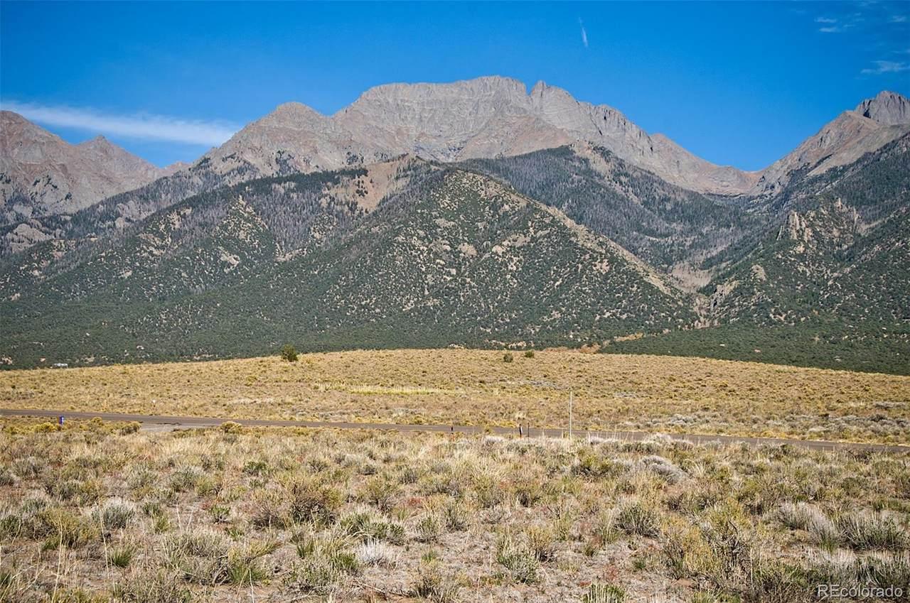 890 Camino Real - Photo 1