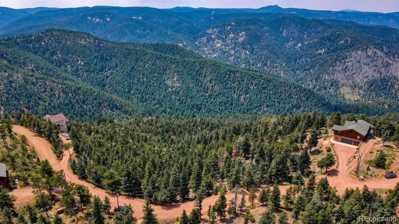 13071 Deer Ridge Way - Photo 1