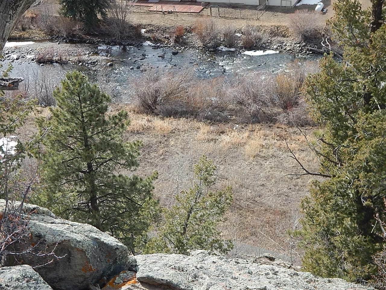 610 Church Creek Drive - Photo 1
