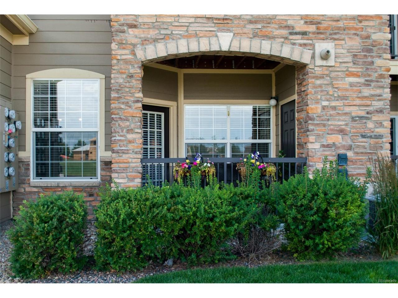 3095 Blue Sky Circle #104, Erie, CO 80516 (MLS #6878268) :: 8z Real Estate