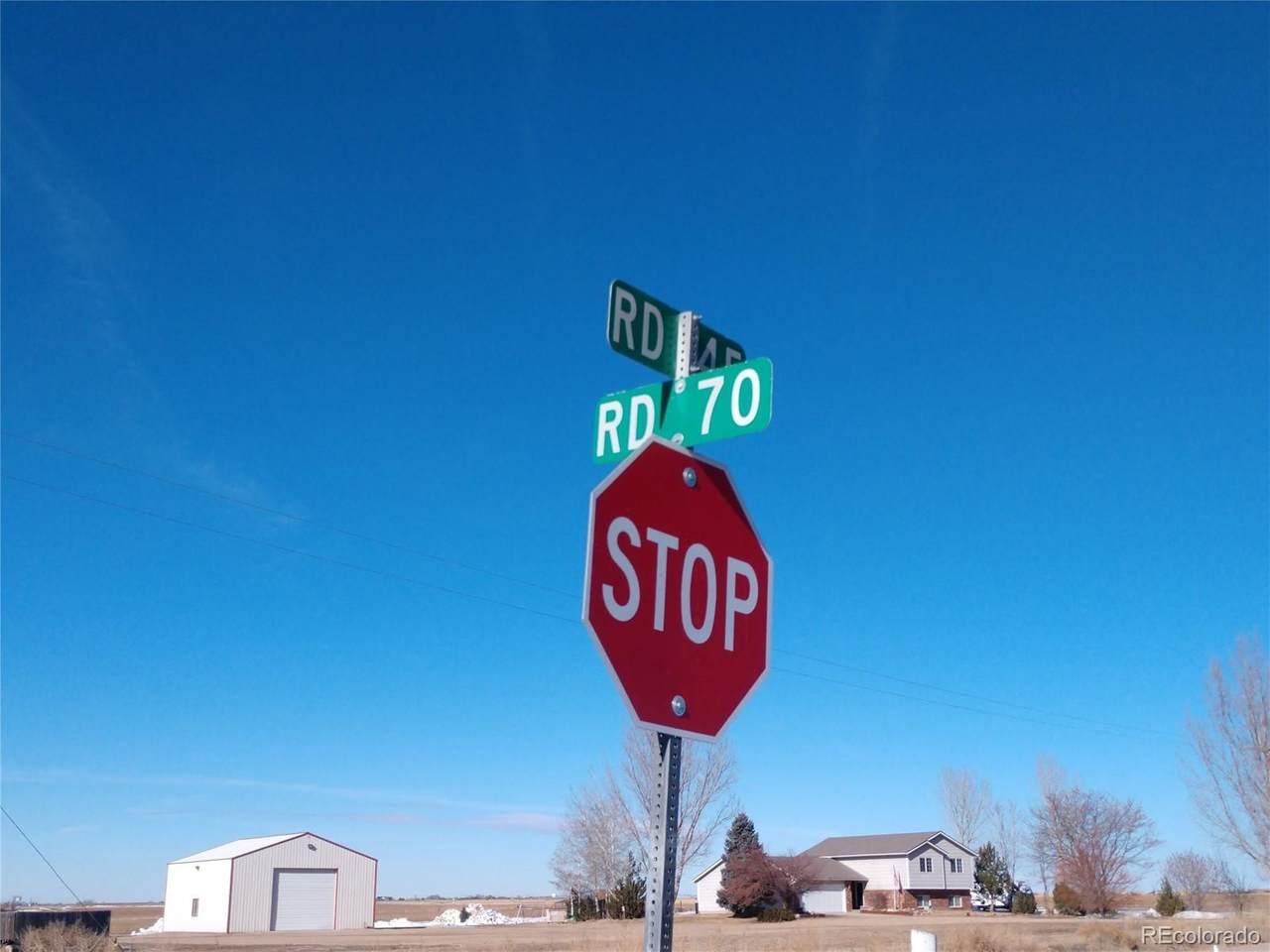 00 County Road 45 - Photo 1
