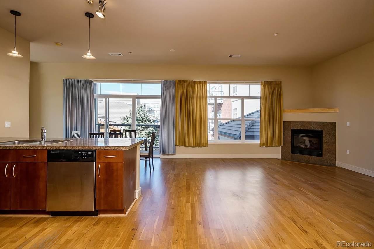 5401 Park Terrace Avenue - Photo 1