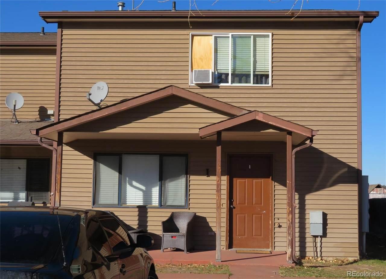 473 Banner Street - Photo 1