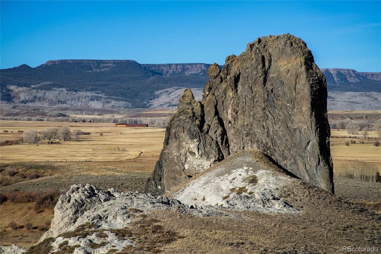 Finger Rock Rcr 131 - Photo 1