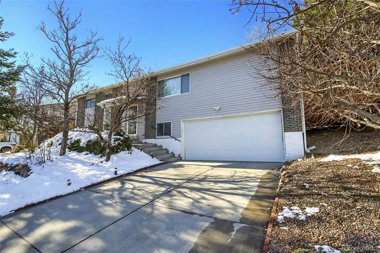 13367 Exposition Drive - Photo 1