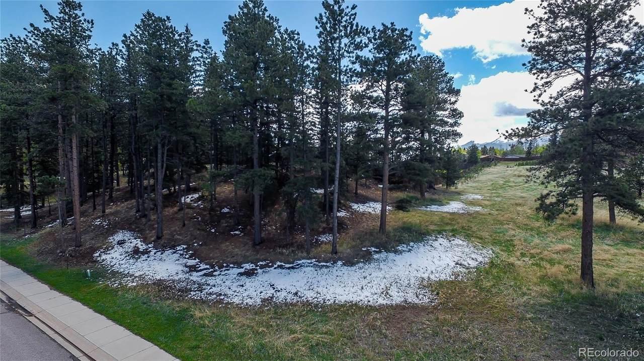 615 Meadowlark Lane - Photo 1