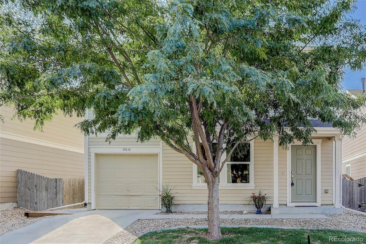 10434 Forester Place - Photo 1
