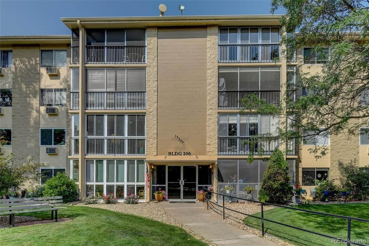 13500 Cornell Avenue - Photo 1