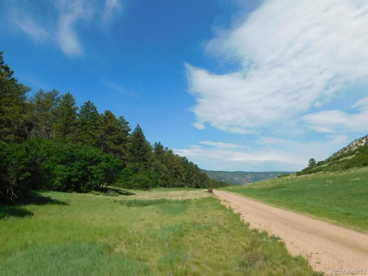 4466 Comanche Drive - Photo 1
