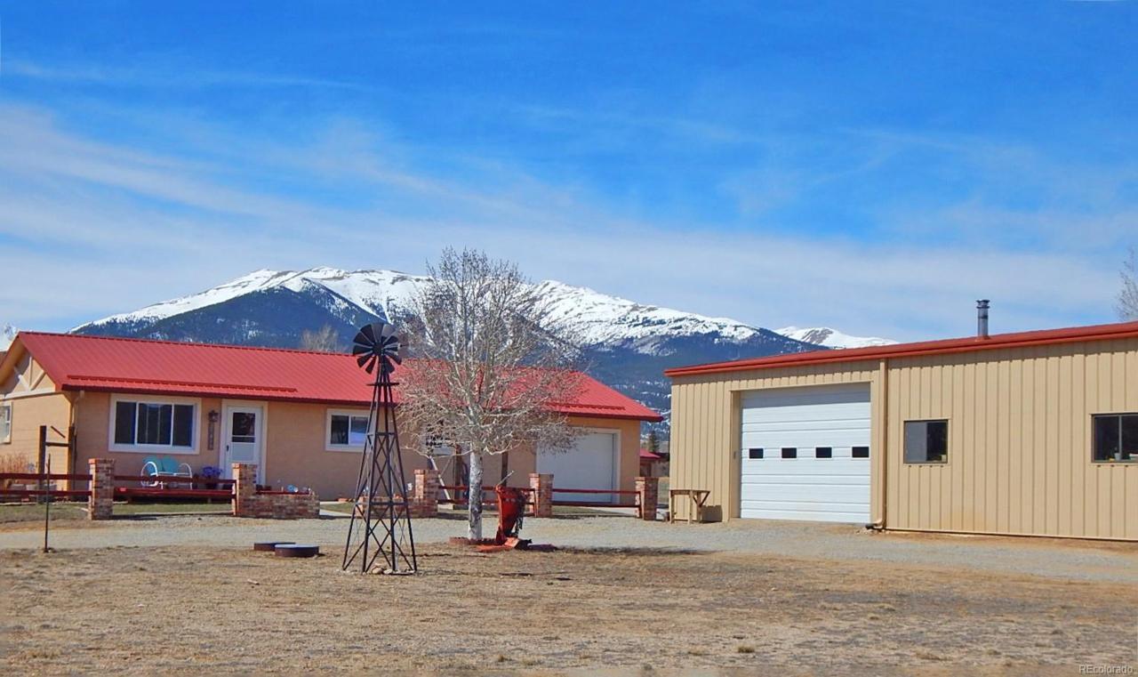 29810 County Road 357 - Photo 1