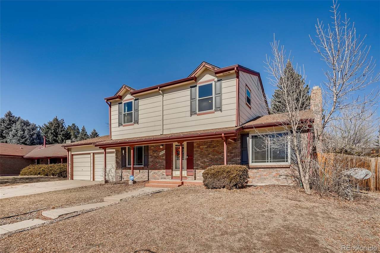 14645 Stanford Place - Photo 1