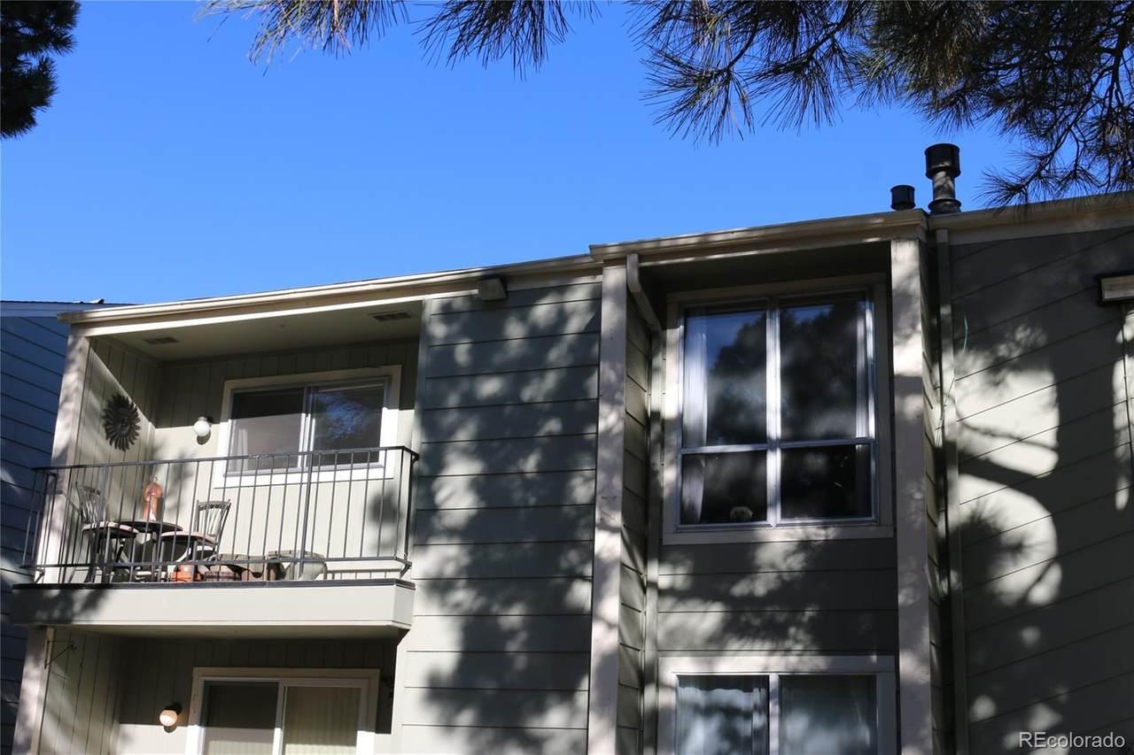 2375 Geddes Avenue - Photo 1