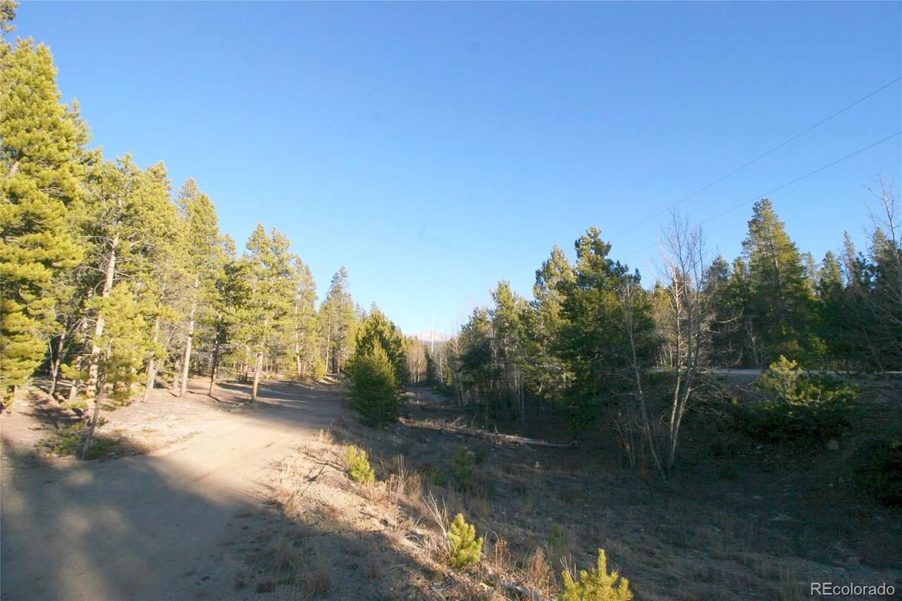 1099 County Road 4 - Photo 1