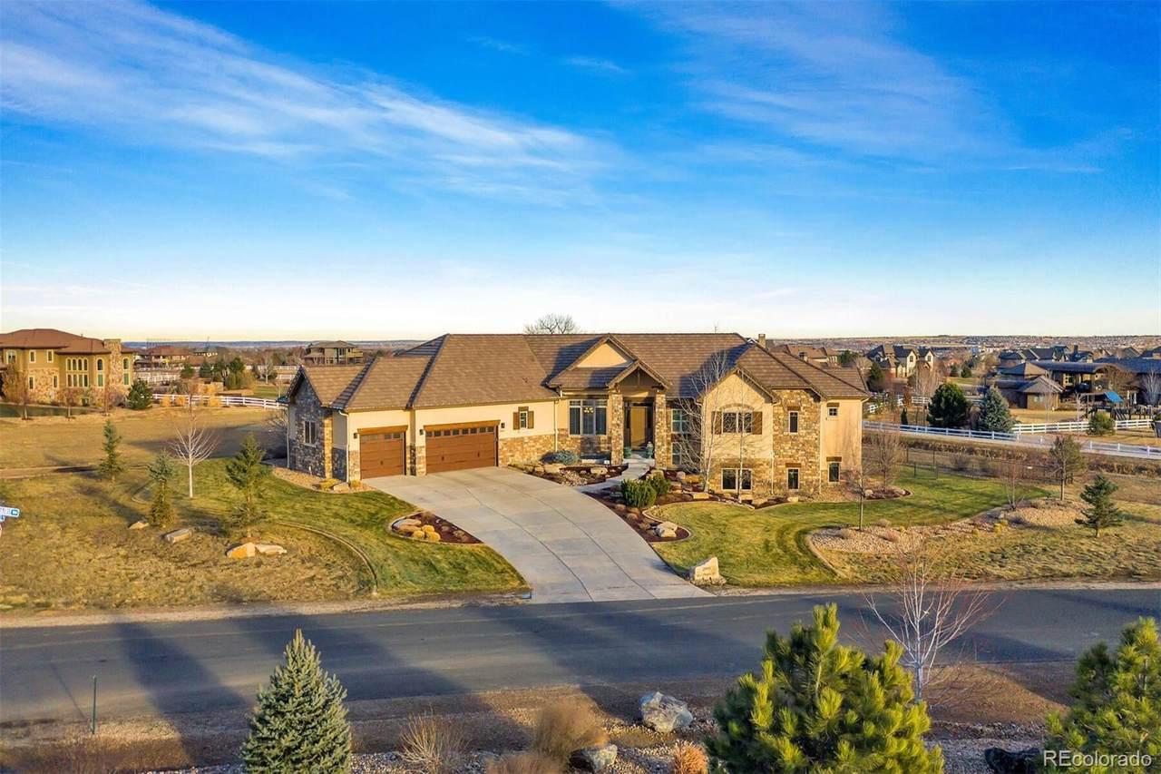 2999 High Prairie Way - Photo 1