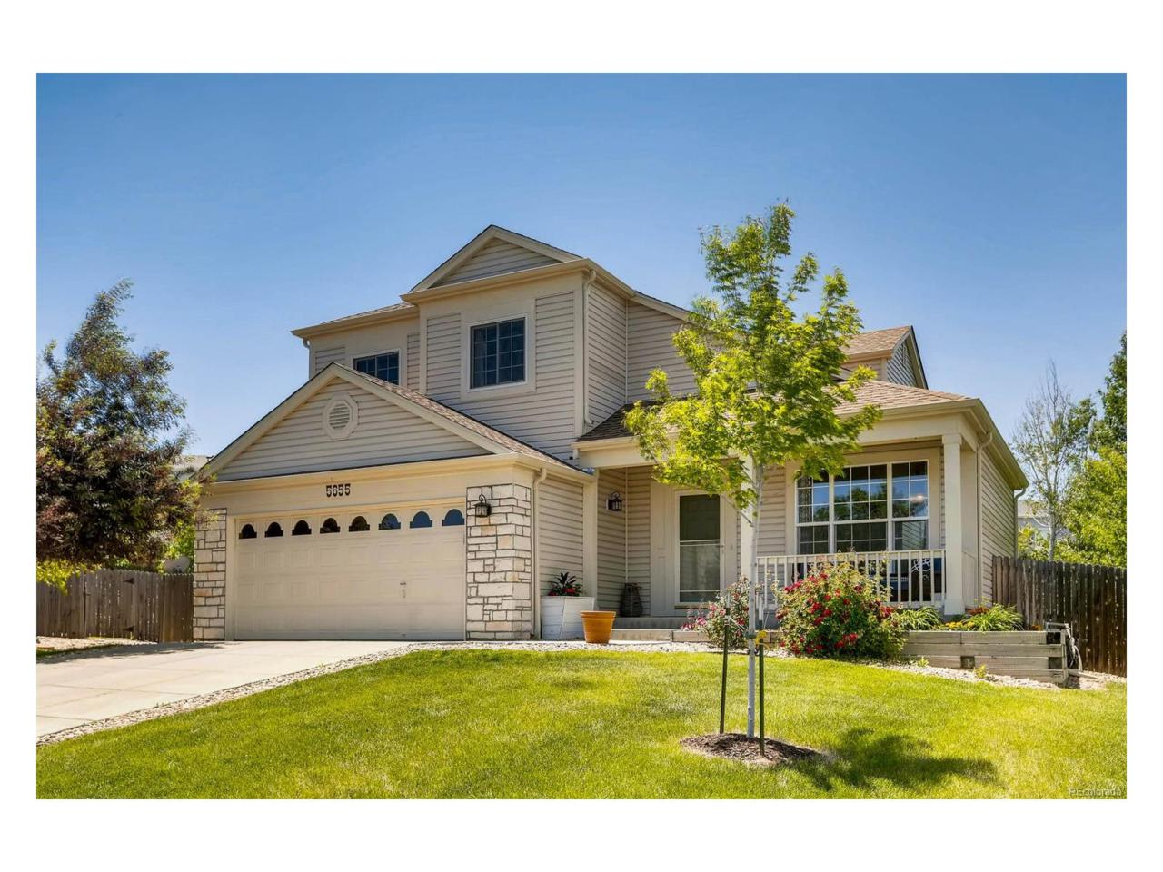 5655 S Sicily Court, Aurora, CO 80015 (MLS #7244117) :: 8z Real Estate