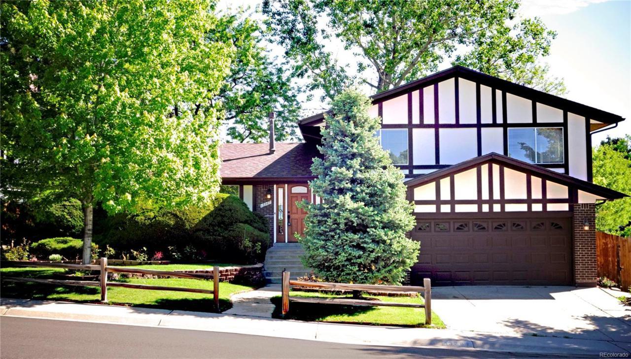 13267 Montana Place - Photo 1