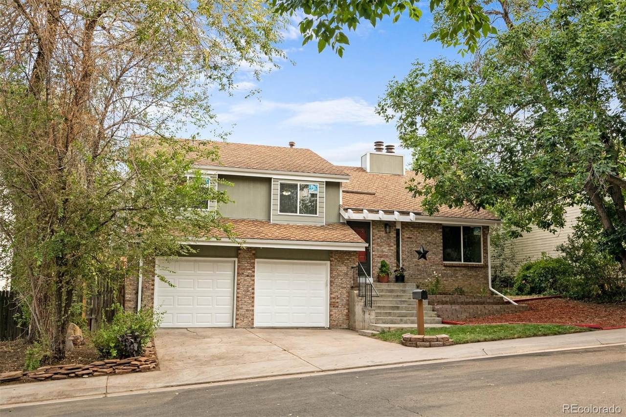 17436 Jarvis Place - Photo 1