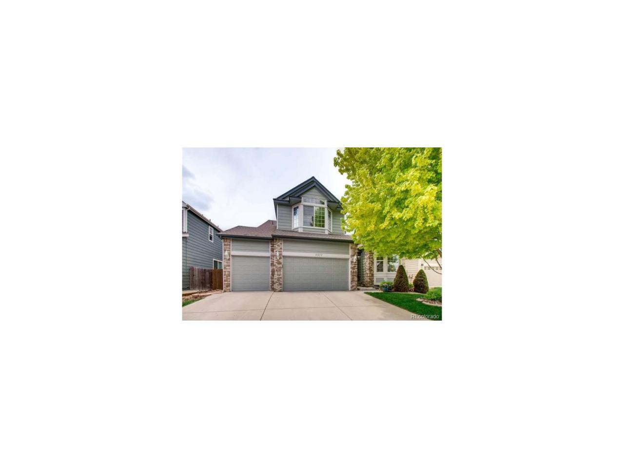 5977 Scenic Avenue, Firestone, CO 80504 (MLS #7291253) :: 8z Real Estate