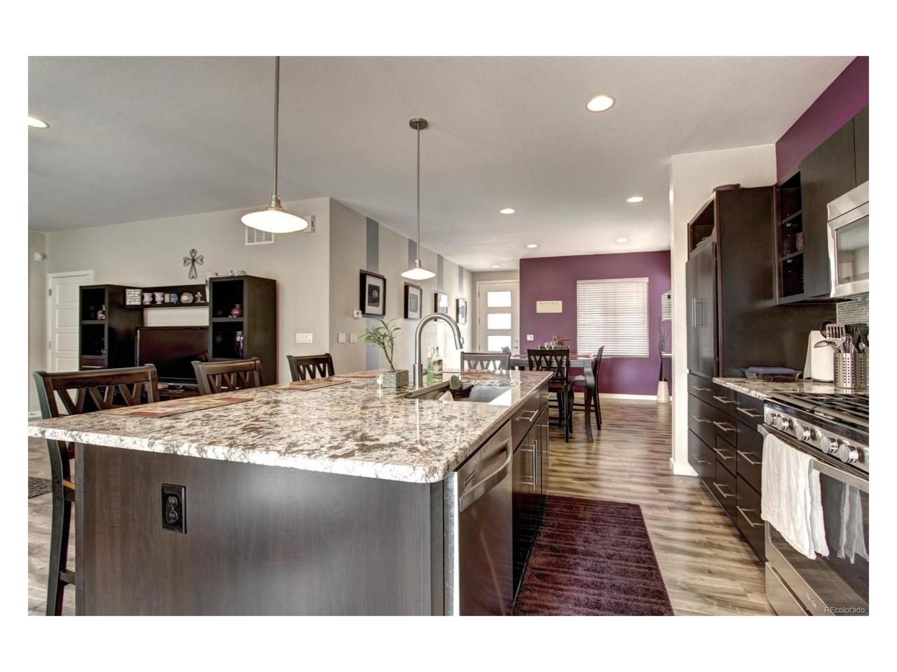 10094 Truckee Street, Commerce City, CO 80022 (MLS #7299866) :: 8z Real Estate