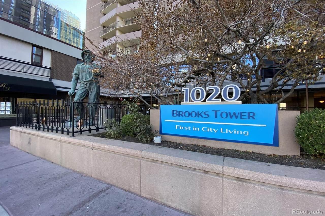 1020 15th Street - Photo 1