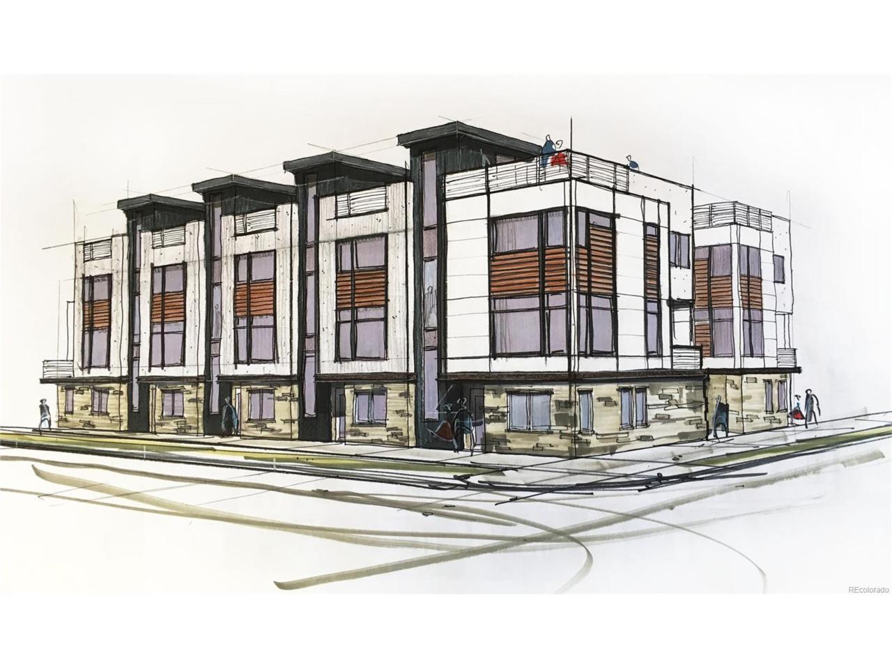 2117-2125 W 32nd Avenue, Denver, CO 80211 (MLS #7362133) :: 8z Real Estate