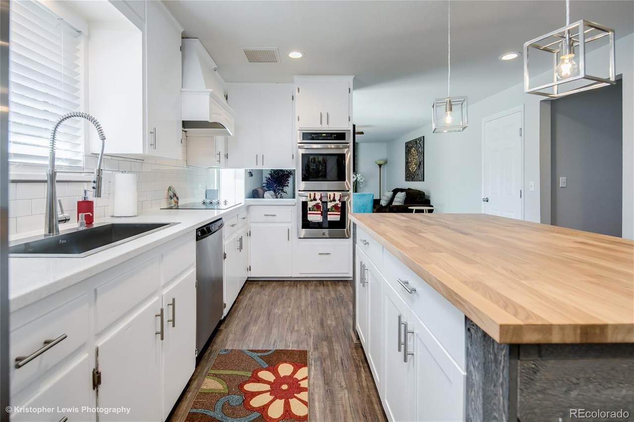 14080 30th Avenue View - Photo 1