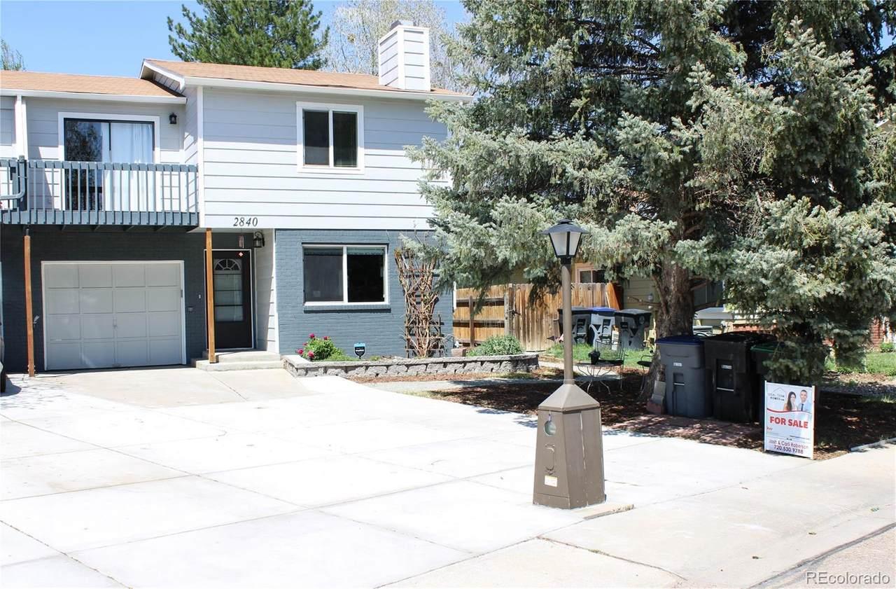 2840 Denver Avenue - Photo 1