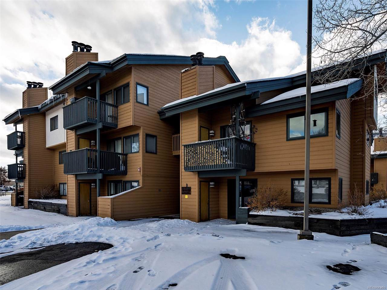 520 Ore House Plaza - Photo 1