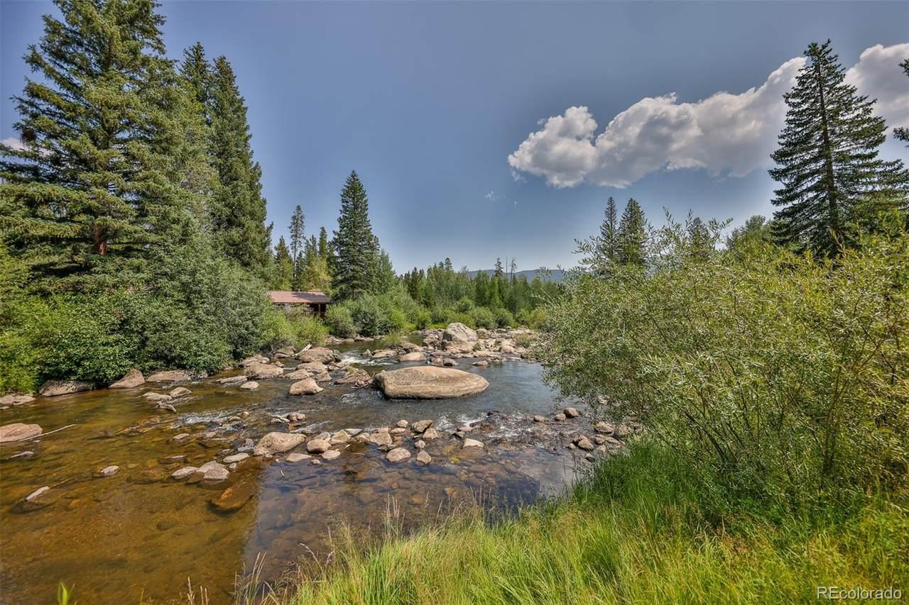 391 County Road 4662 - Photo 1