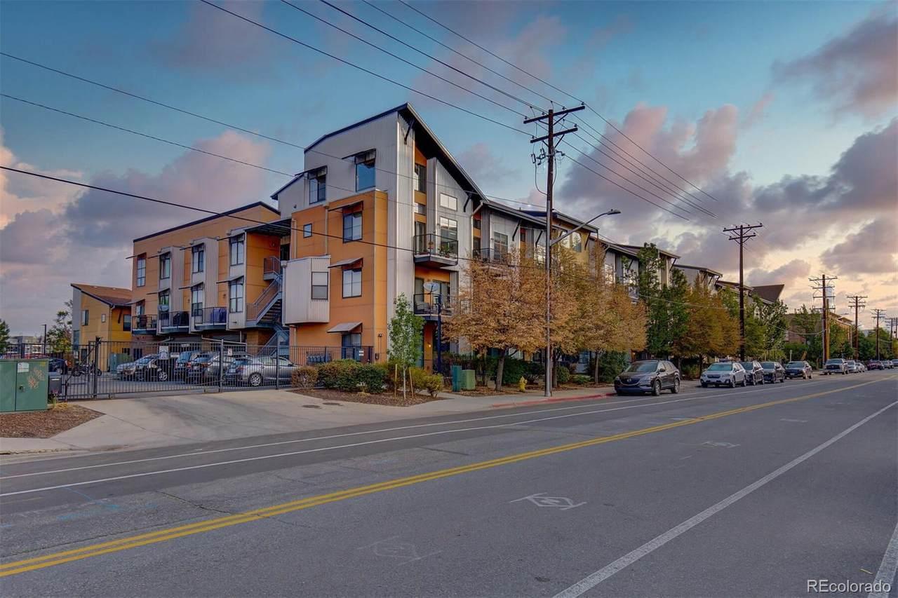 3149 Blake Street - Photo 1