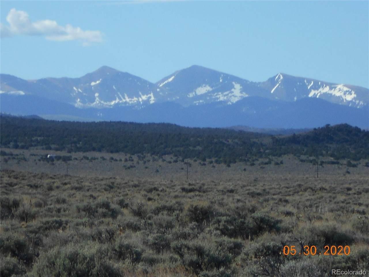 Cavalry Trail - Photo 1