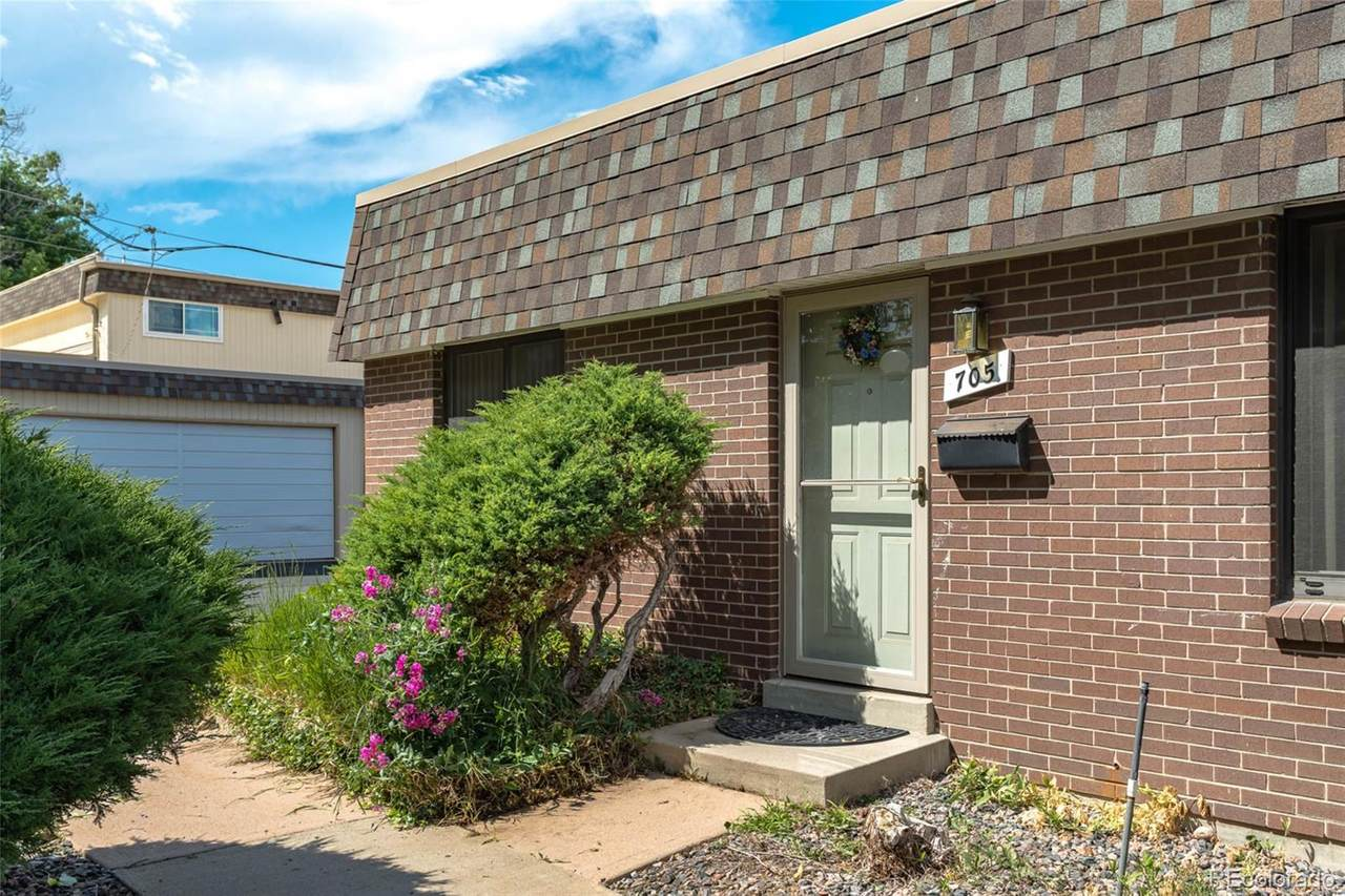 705 Youngfield Court - Photo 1