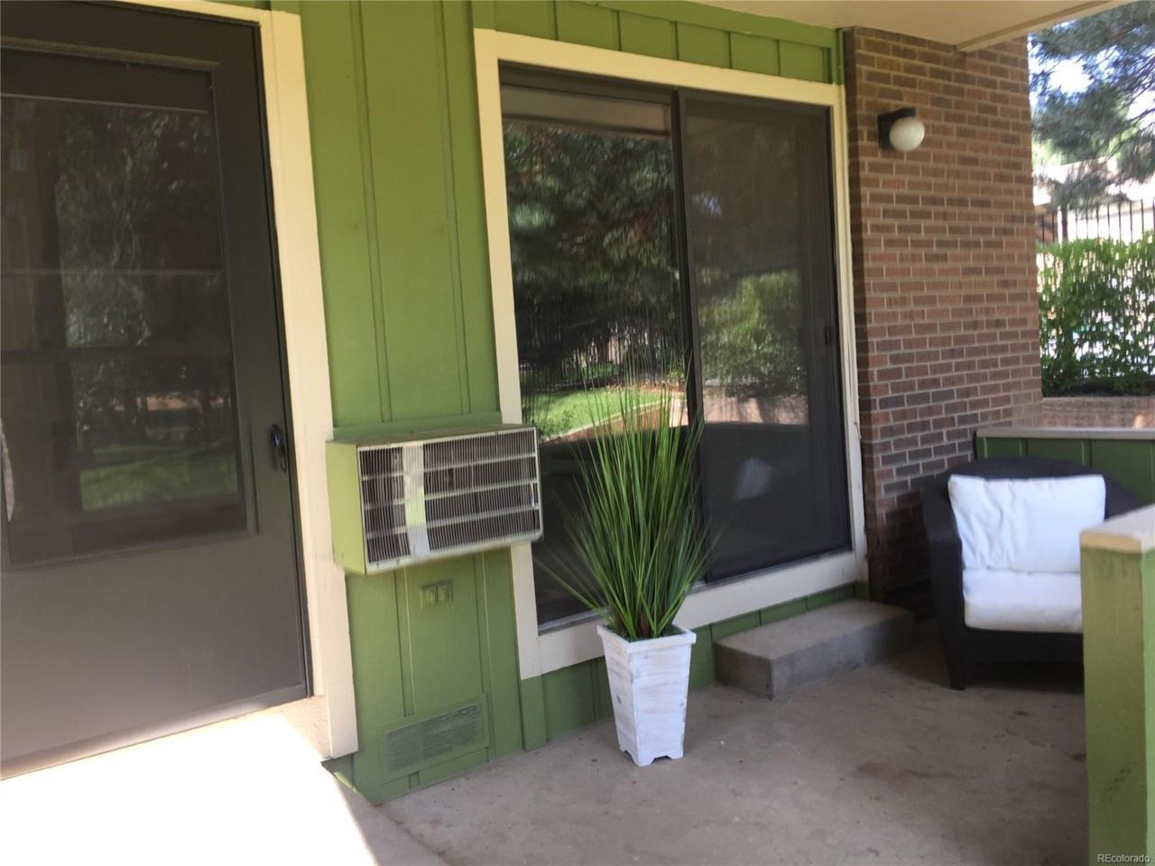 2800 Kalmia Avenue #202, Boulder, CO 80301 (MLS #7544506) :: 8z Real Estate