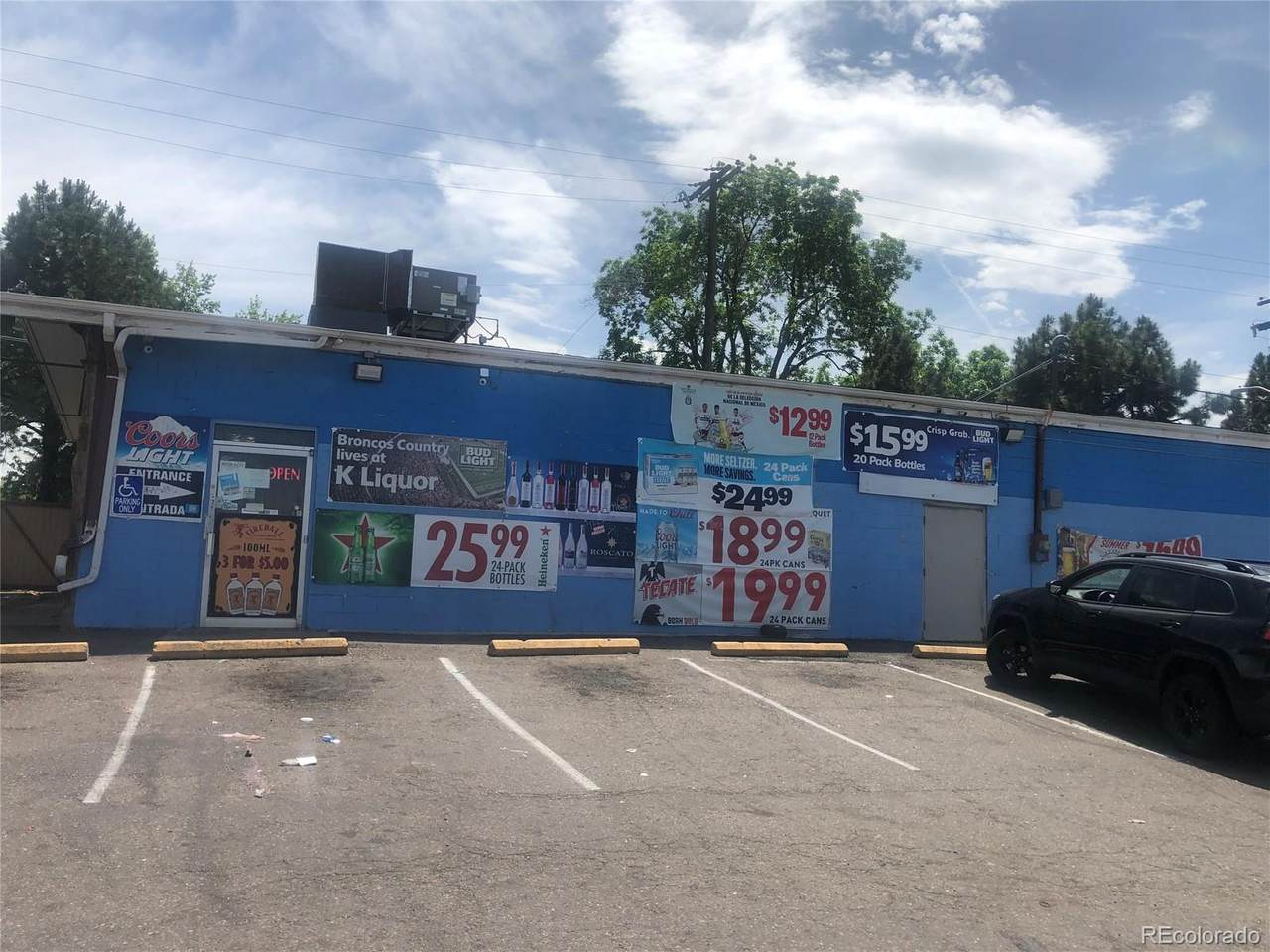 2215 Sheridan Boulevard - Photo 1
